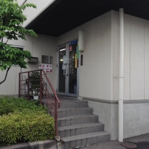 2015-05-19 10.13.01