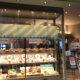 11/13にイオンレイクタウンkaze3階にブレッドガーデンがオープン!